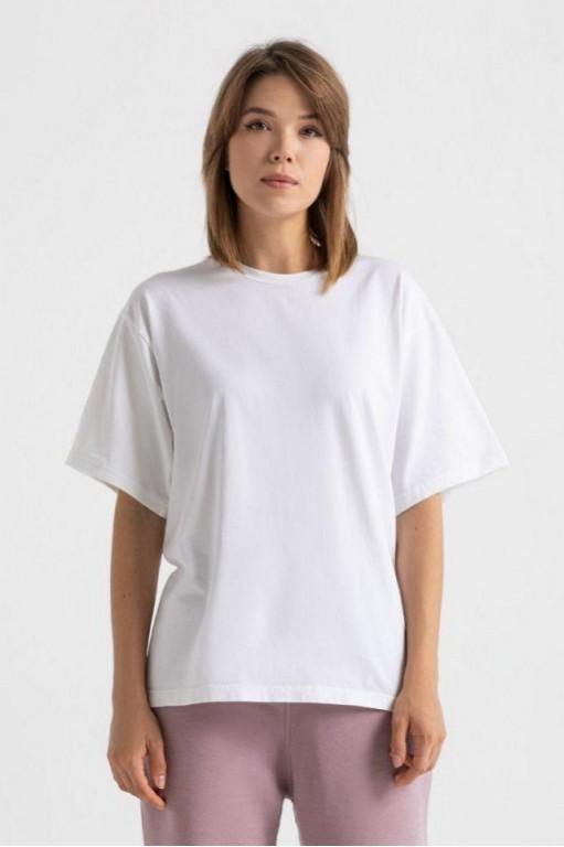 Chiara T-shirt OVERSIZE...